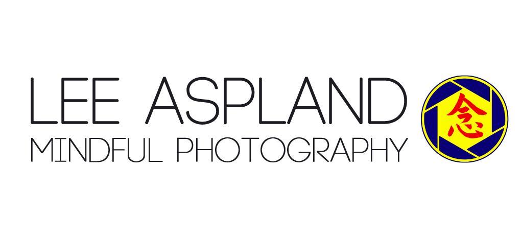 Lee Aspland